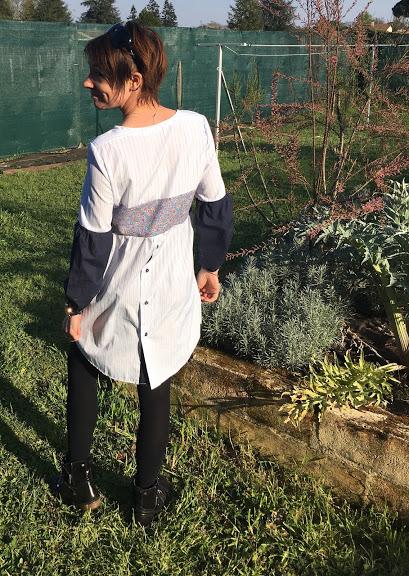 robe-upcyclee-pour-le-bonheur-de-sa-proprietaire