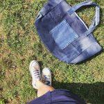 r-son-style-pour-nous habiller écoresponsable